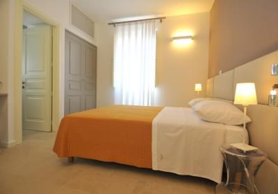 Hotel Porta Reale